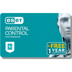 ESET Parental Control for...