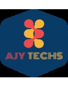 AJY Techs